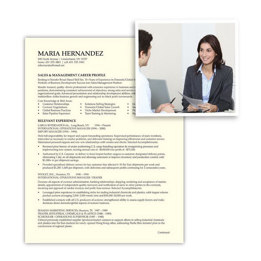 resume paper without watermark