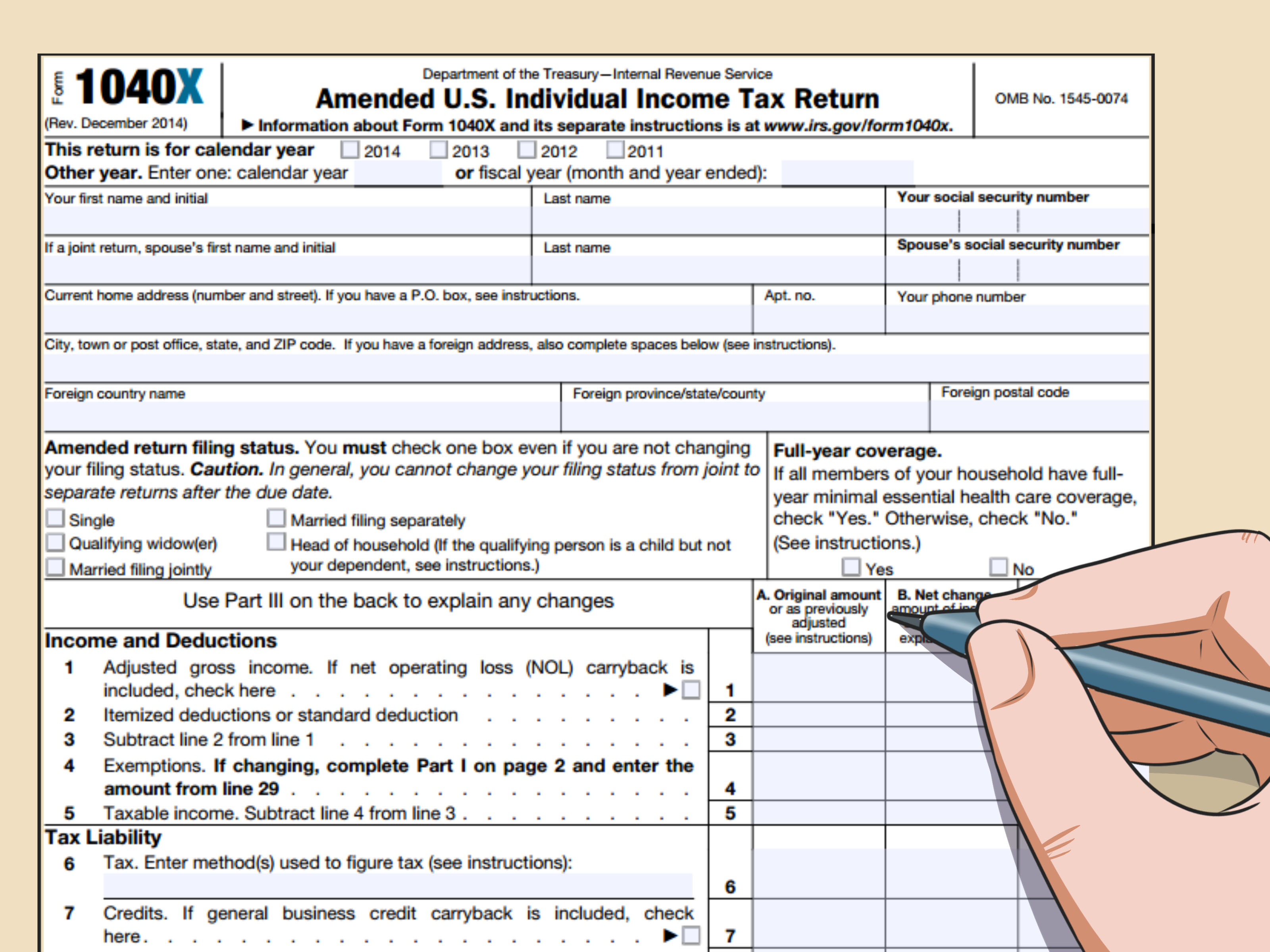 Where To Order Cms Forms