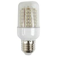 Low-Profile General Purpose LED Bulb 605006