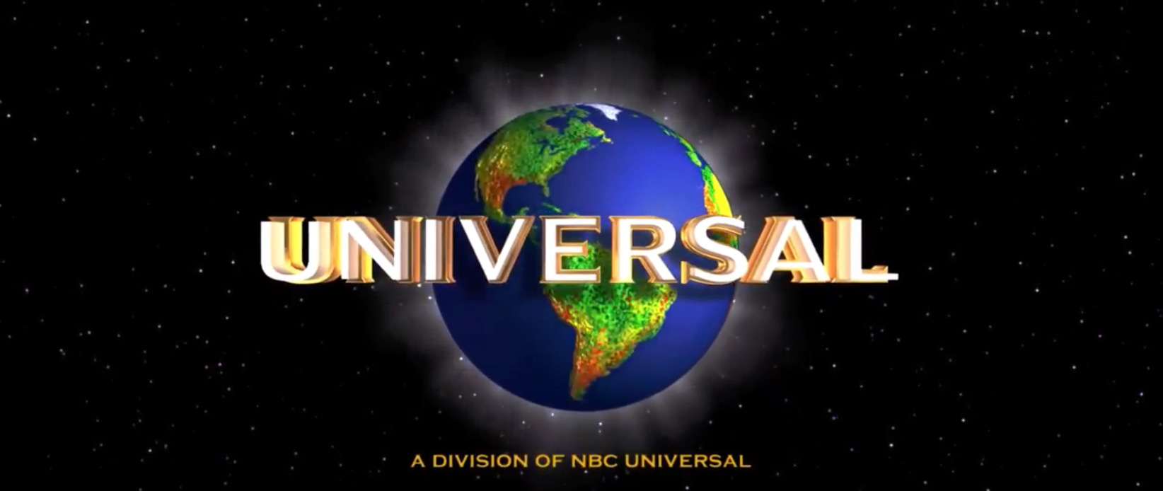 universal pictures about the