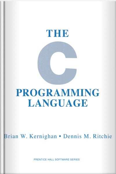 b-brian-kernighan-c-programming-language