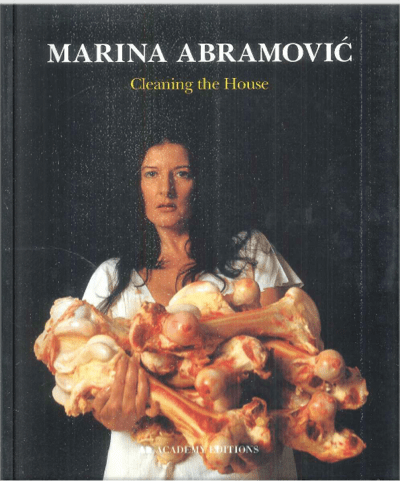 1995-marina-abromovic-cleaning-the-house
