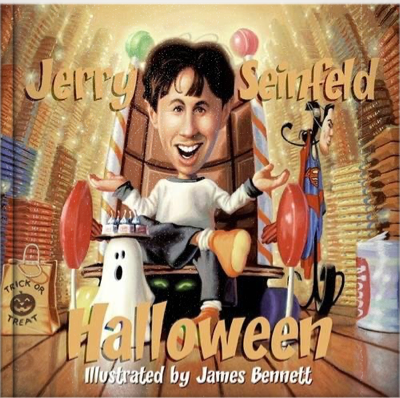 b-jerry-seinfeld-halloween