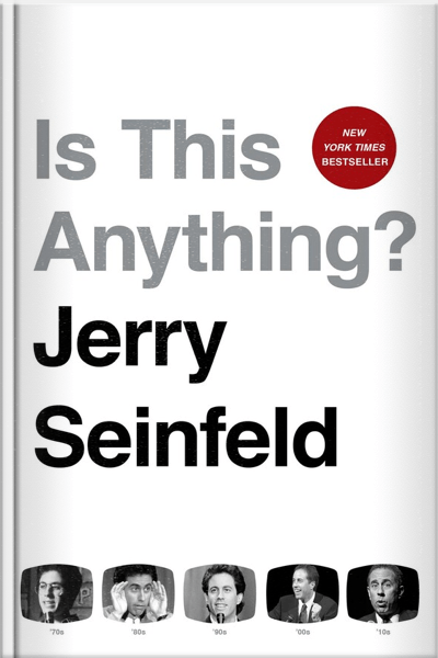 b-jerry-seinfeld-is-this-anything