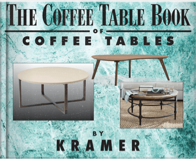 b-jerry-seinfeld-the-coffee-table-book-of-coffee-tables