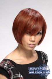 black hair styles universal salons