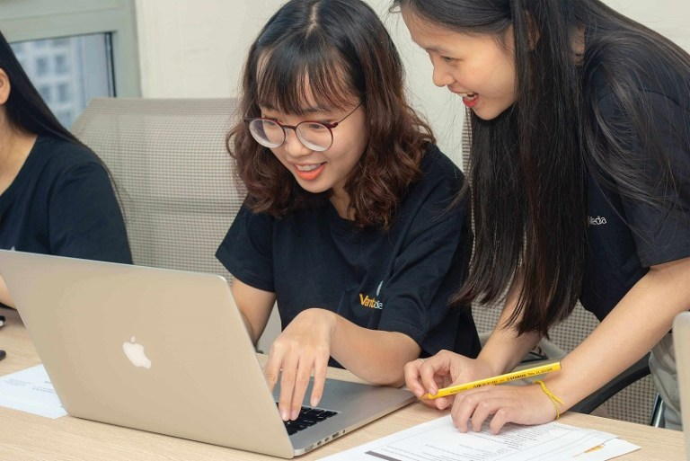Schools offering Integrated Programme in Singapore