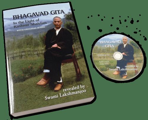 Bhagavad Gita Paperback study set