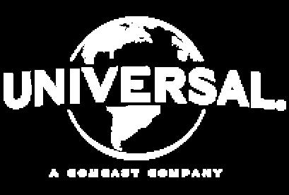 universal studios movies theme