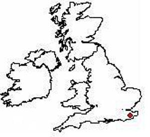 Universaltours.co.uk