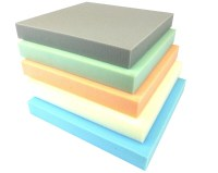 Sofa Foam Padding Replacement Foam Cushions Custom Couch ...