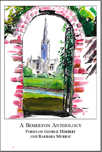 A Bemerton Anthology
