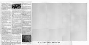 Portrait of a Million