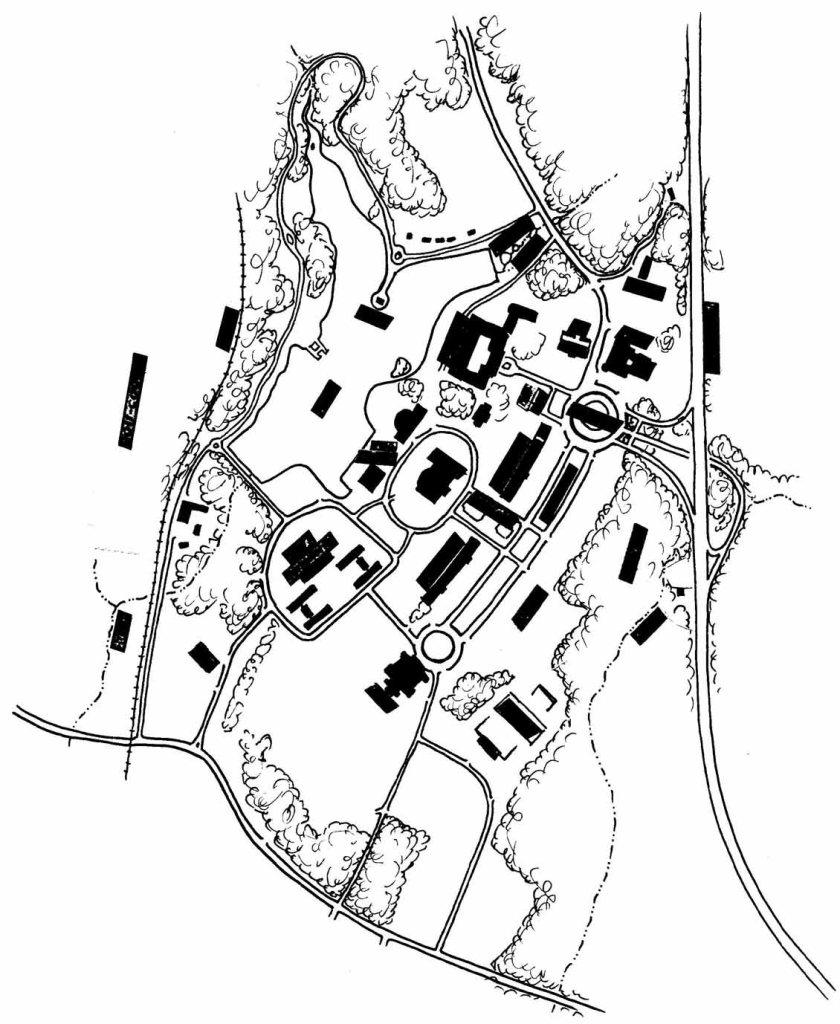 50376e0ec959d Toward an Aesthetic Evaluation of the Furman Campus - Universal Workshop