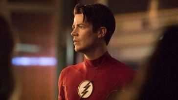 """La CW annonce les dates de retour automnales de """"The Flash"""", """"Batwoman"""", """"Legends of Tomorrow"""" et """"Riverdale"""""""