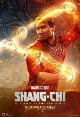 Shang-Chi-final-poster