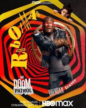 Doom-Patrol-Robotman-poster