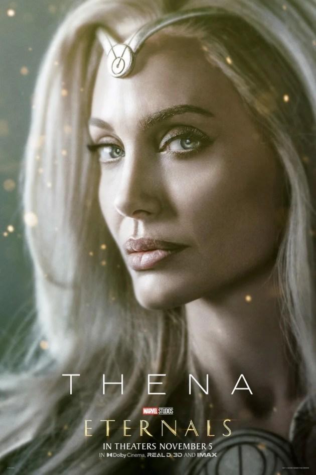 Eternals-Thena-poster