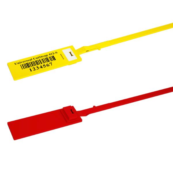 UniStrap 412 S-L-XL