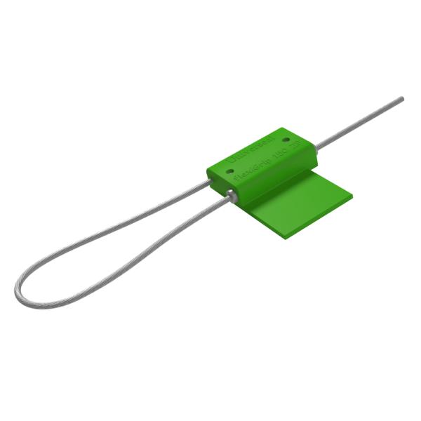 flexiGrip 150ZP