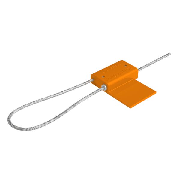 flexiGrip 180ZP
