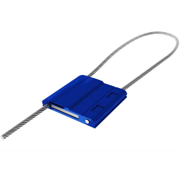 flexiGrip 250M