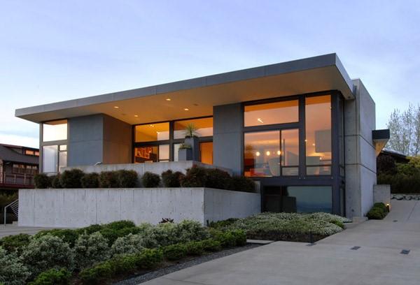 latest home plans 2016