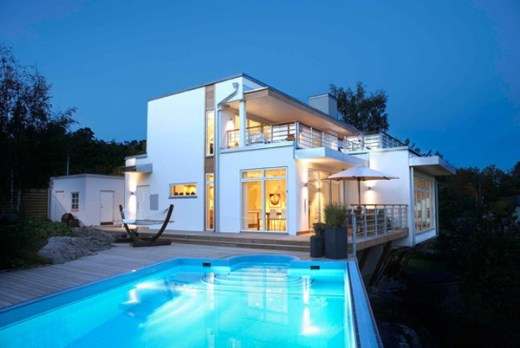 awesome home designs trends