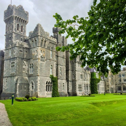places you must see in ireland before  you die