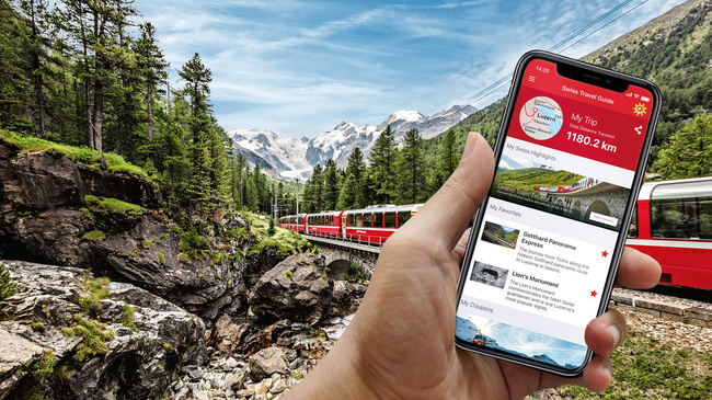 most recommended apps for traveling