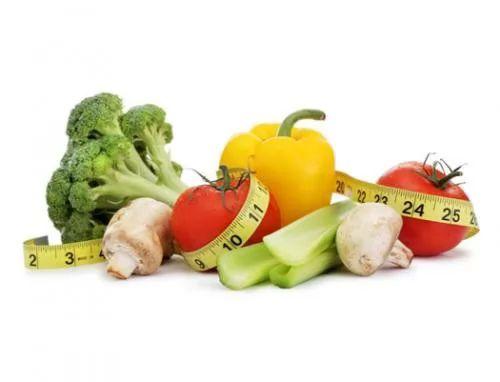 افضل ثلاث نصائح تساعد علي تخفيف الوزن