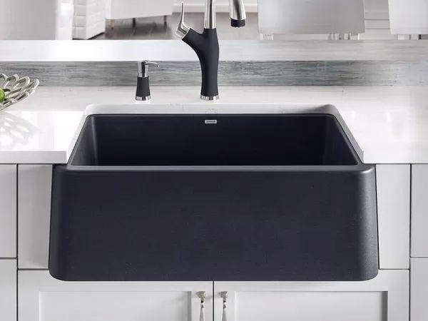 احواض المطابخ