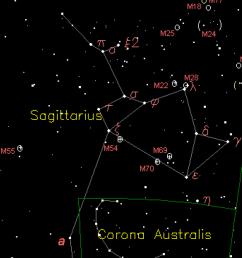 sagittarius [ 1280 x 720 Pixel ]