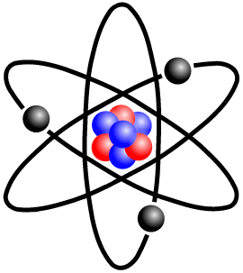 atom definition universe today