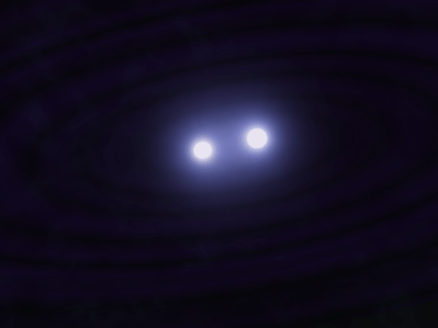Number Of Neighbors White Dwarf: 14000 - image on https://universegap.com