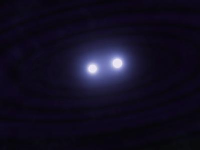 Number Of Neighbors White Dwarf: 14000 - image on https://sattvnews24.com