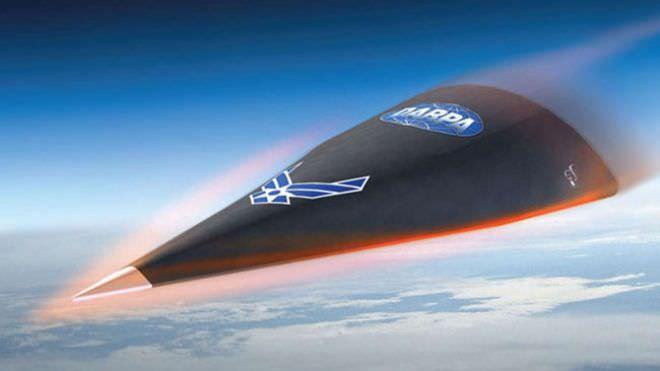 https://i0.wp.com/www.universetoday.com/wp-content/uploads/2011/08/darpa-plane.jpg