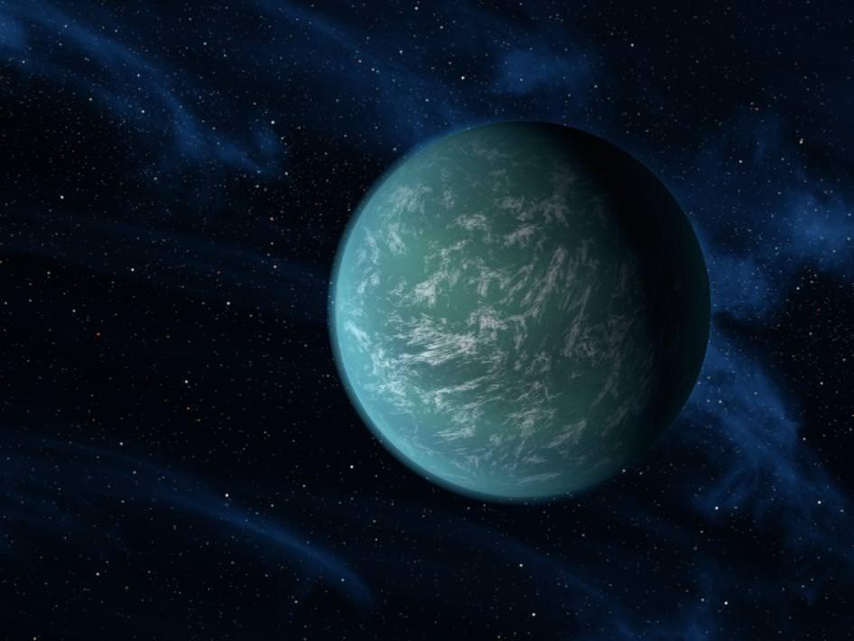 planets far - photo #6