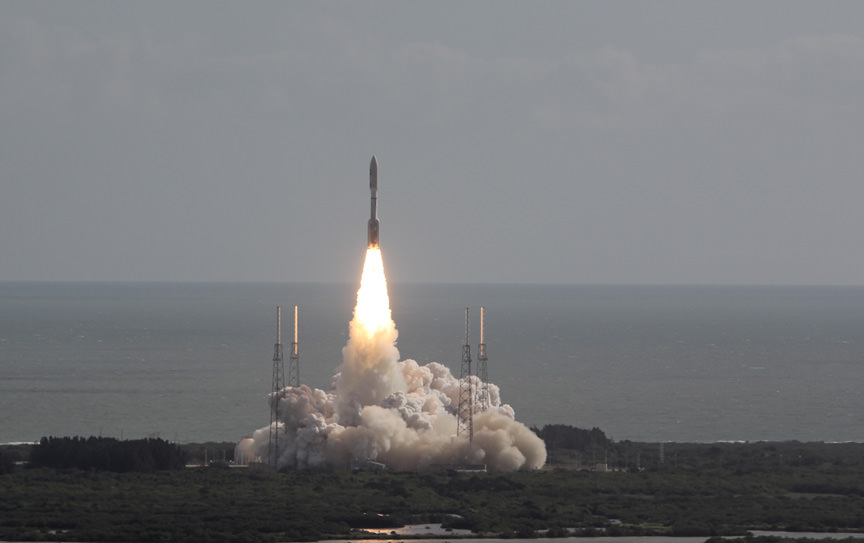 atlas v curiosity - photo #24