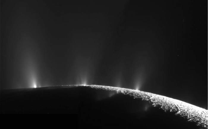 https://i0.wp.com/www.universetoday.com/wp-content/uploads/2012/02/enceladus_geysers.jpg?w=700&ssl=1