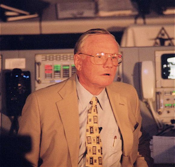 neil armstrong on captions - photo #32