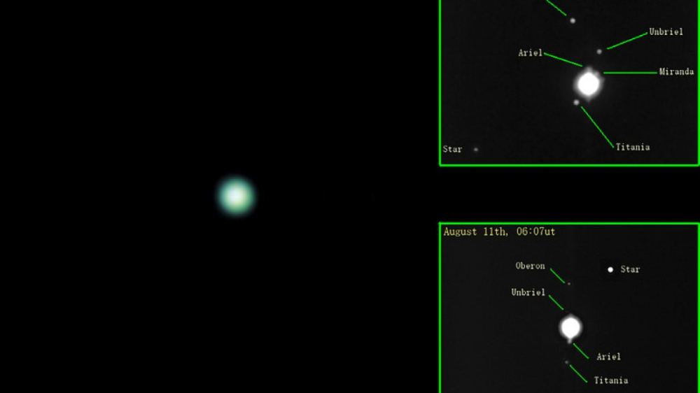 medium resolution of uranus a guide to its 2013 opposition