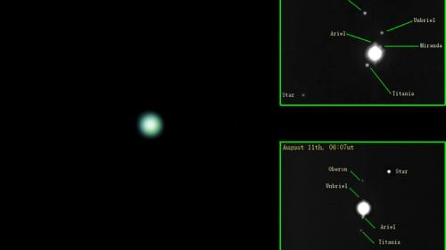 small resolution of uranus a guide to its 2013 opposition