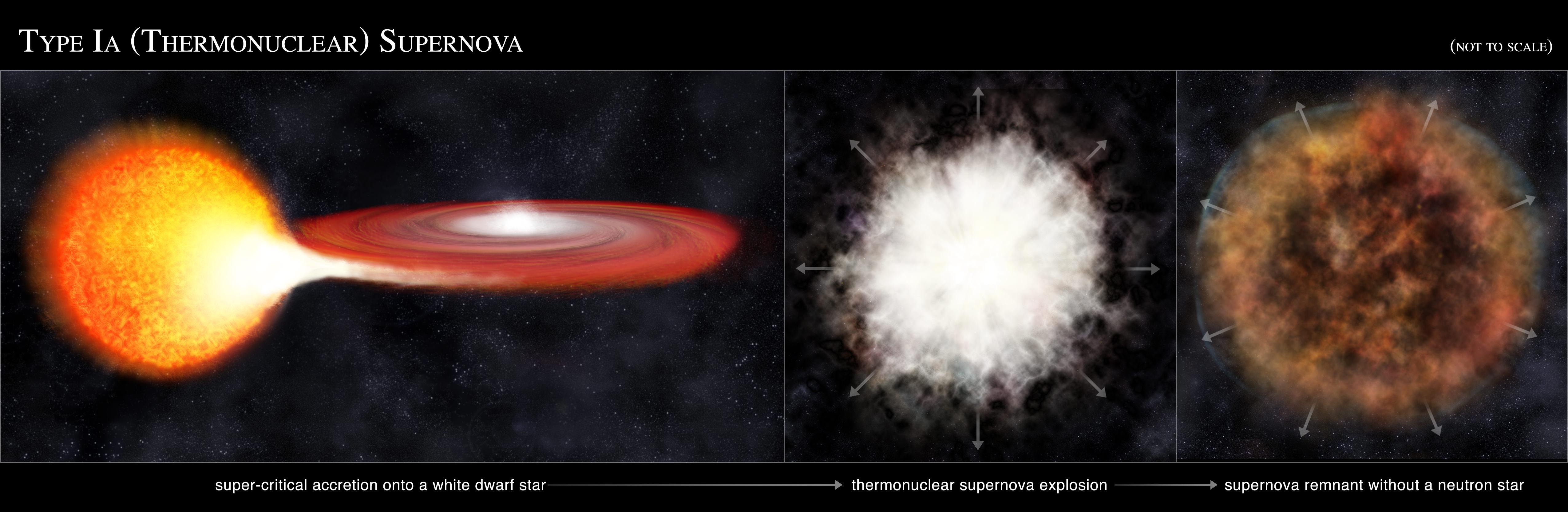 http://i0.wp.com/www.universetoday.com/wp-content/uploads/2014/01/Supernova-Type-I-illus-NASACXCM.Weiss_.jpg