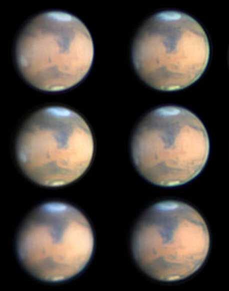 Mars-Hellas-Maurice-March-8-Melbourne.jp