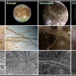 Terraforming Mars Archives Universe Today