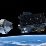 Europe makes fourth endeavor to dispatch Russian rocket