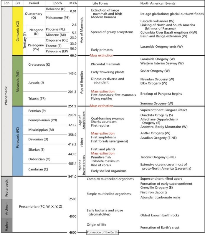 Isotop in Kohlenstoffdatierung beteiligt Torgroagar