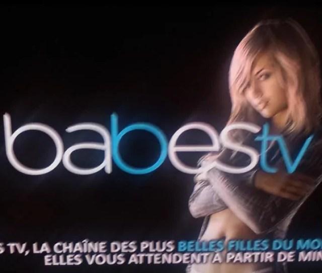 Free Ajoute Une Nouvelle Chaine X A Son Offre Tv Avec Les Plus Belles Filles Du Monde