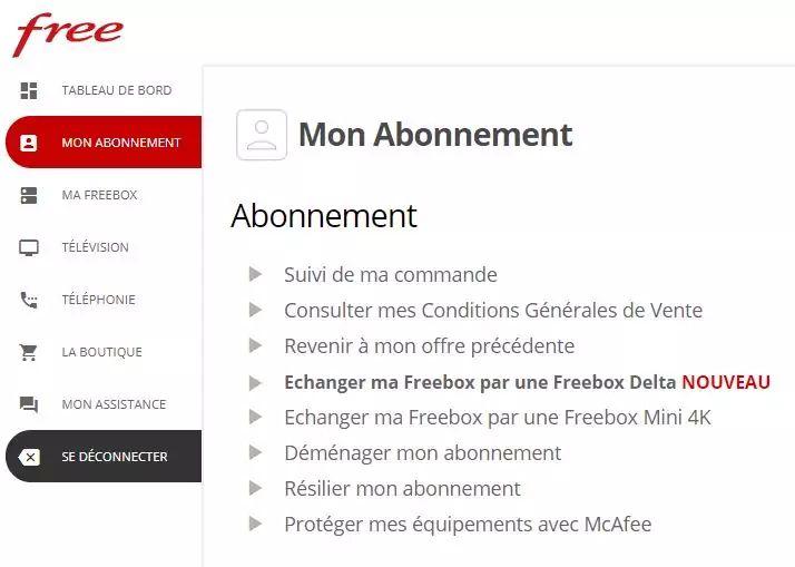 photo lettre resiliation free mobile euros modele lettre